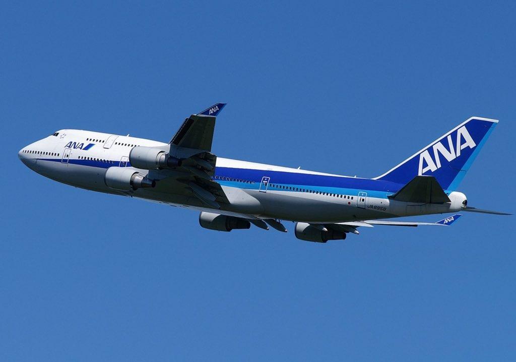 搭乗手続きと乗客数が合わないというシステムでセキュリティに問題はないのか