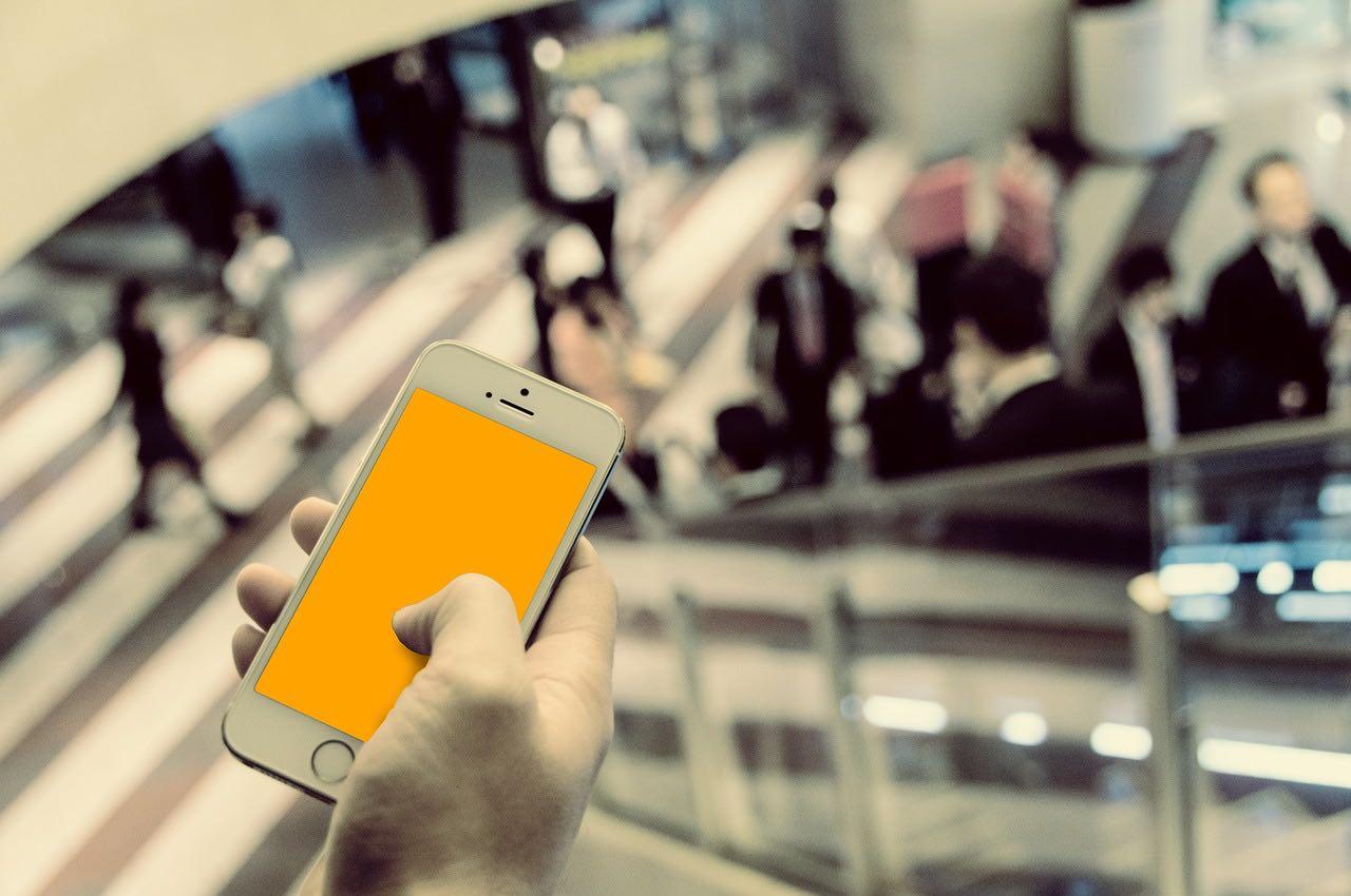 FREETELの通信速度を調査! ドコモと比較した速度測定結果を公開