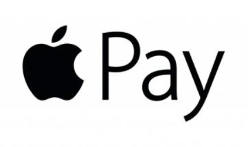 iPhone7のApple Payがあれば財布は必要ない!難波へ行ってみました。
