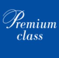 ANAプレミアムクラスを利用したい人は必見!当日アップグレードは9,000円の価値があるか調査結果公開