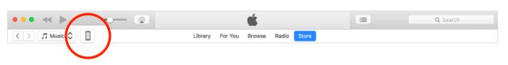 iPhone7 機種変更をする前にやるべきことをまとめてみました