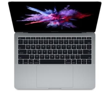 新型MacBook Proの購入を見合わせてよかった理由