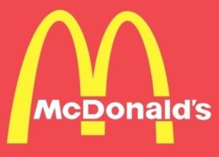 マクドの勝利を祝って大阪ビーフカツバーガーを食べてきたで