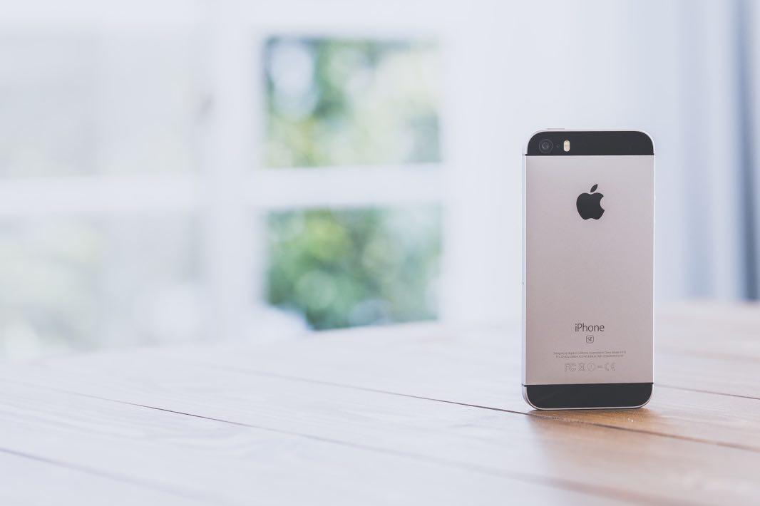 FREETELの通信速度調査!楽天モバイルになって速くなったのか調査結果を公開