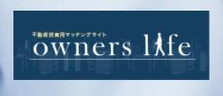 ownerslife