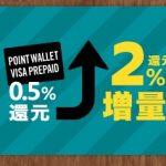 モッピーAmazon2%還元