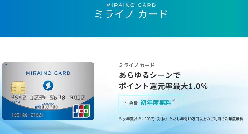 ポイント還元が期間限定で最大2倍!銀行系クレジットカードのショッピング利用キャンペーン実施中