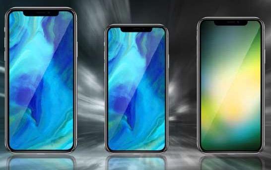 新型iPhoneのおすすめモデルは!?2018年モデルの名称や端末価格など発表直前情報のまとめ