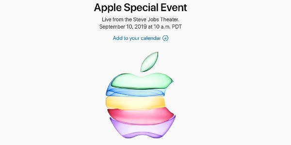 AppleSpecialEvent