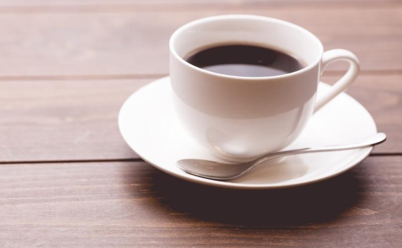 ネスカフェバリスタiを使いたい方は必見!本体無料でお得にコーヒーが買えてさらにポイントがもらえる方法を公開