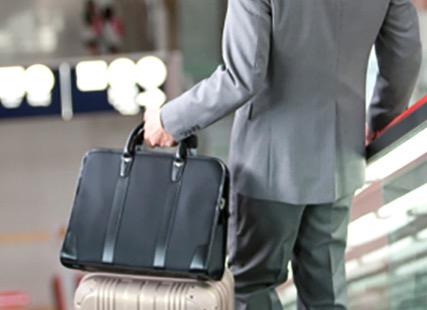 手荷物2個送料無料