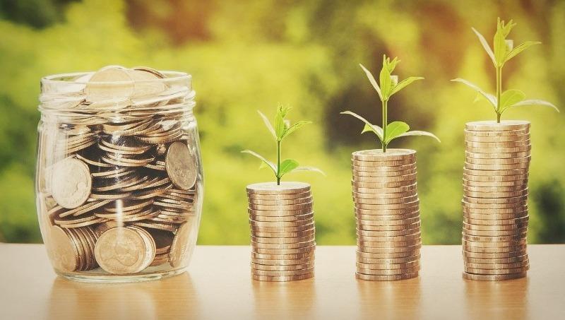 楽天スーパーポイントを現金にできる方法!?楽天証券の口座開設をお得にする方法を公開