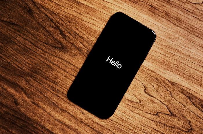 iPhone SE(第2世代)ブラックやホワイトをネット予約で高額キャッシュバック!来店不要でお得に乗り換えや機種変をする方法はコレだ