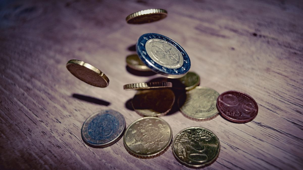 ポイントの最適な換金方法