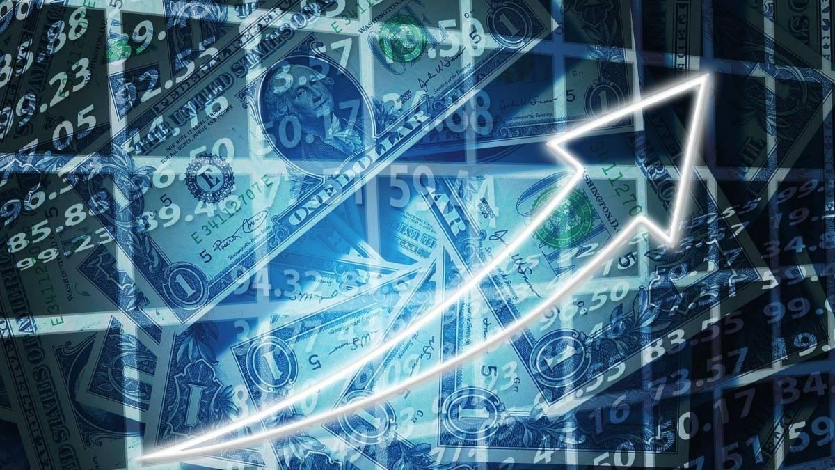 日産証券商品先物取引イメージ