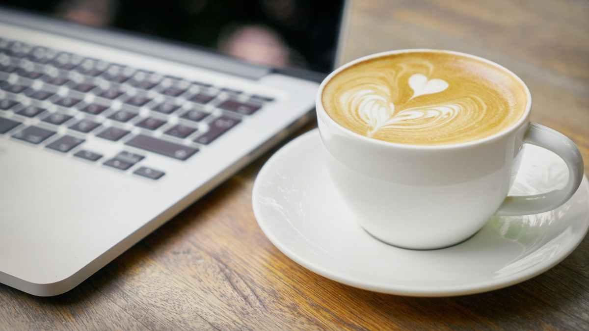ネスレ通販バリスタアイのコーヒー