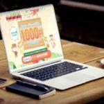 新規登録者に2000ポイントプレゼント!人気ポイントサイトのお得な入会キャンペーンを公開