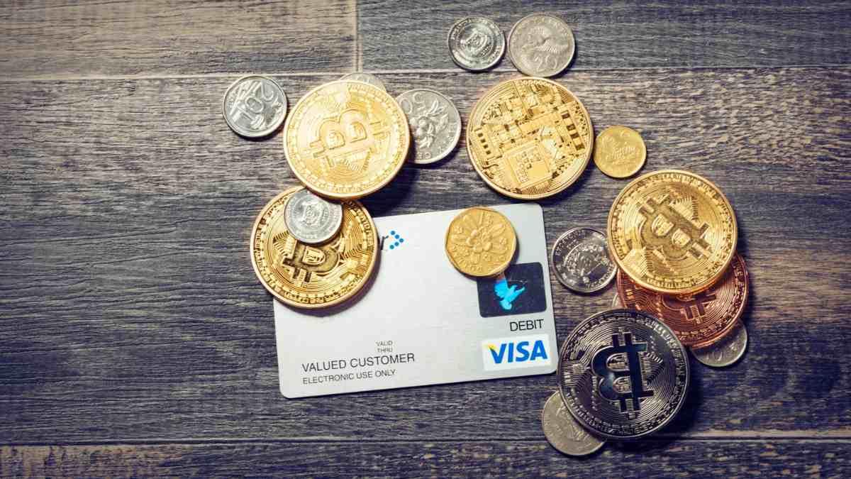 仮想通貨アイキャッチ