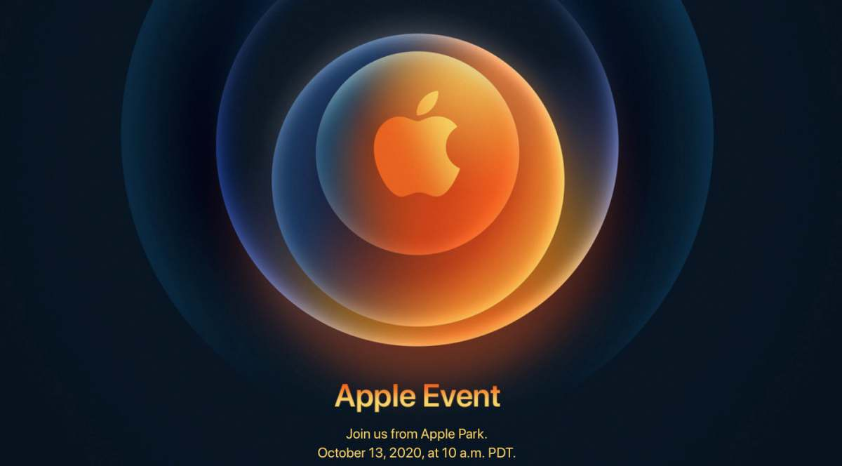AppleiPhoneEvent