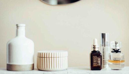 100%以上のポイント還元で人気化粧品が実質無料で手に入る方法を公開