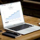 THEOdocomoの資産運用状況アイキャッチ