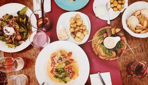 ポイントサイト経由のGo To Eatキャンペーンはさらにお得になる調査結果を公開