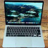 MacBookAirのアイキャッチ