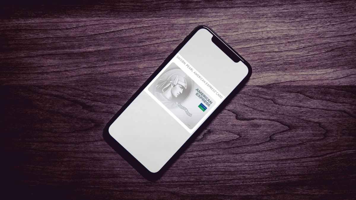 セゾンパールアメリカンエキスプレスカードdigital