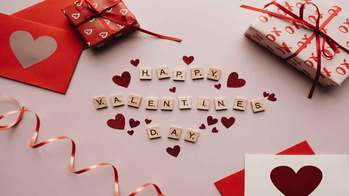 キットカットバレンタインキャンペーンのアイキャッチ