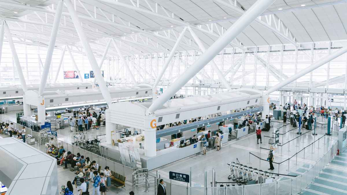 ANA国内線特典航空券の旅客施設使用料アイキャッチ