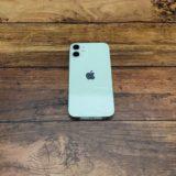 iPhone12miniのアイキャッチ