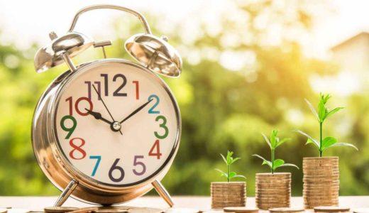 THEO+docomoで8ヶ月の資産推移や増減率と過去最大級のポイント獲得情報を公開