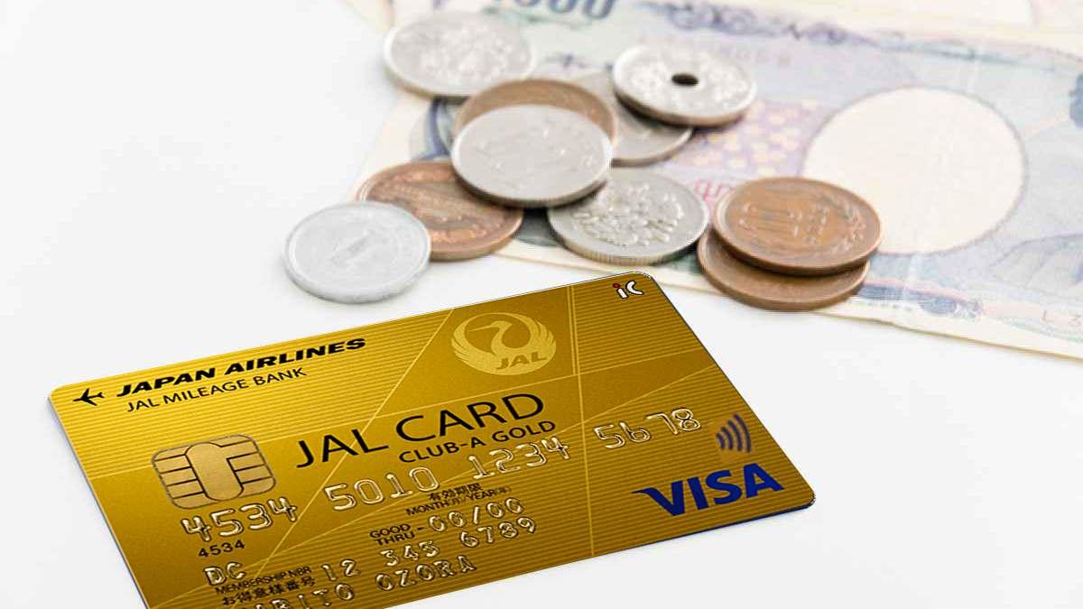 JALカードCLUB-Aカードのメリット
