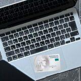セゾンパールアメックスカードデジタルのアイキャッチ