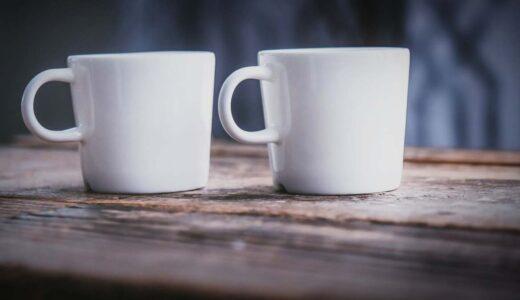 ネスカフェアンバサダーでコーヒーを楽しめる初回注文が実質無料以上になる方法を公開