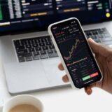 SBI証券のアイキャッチ