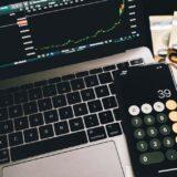 仮想通貨取引所のアイキャッチ