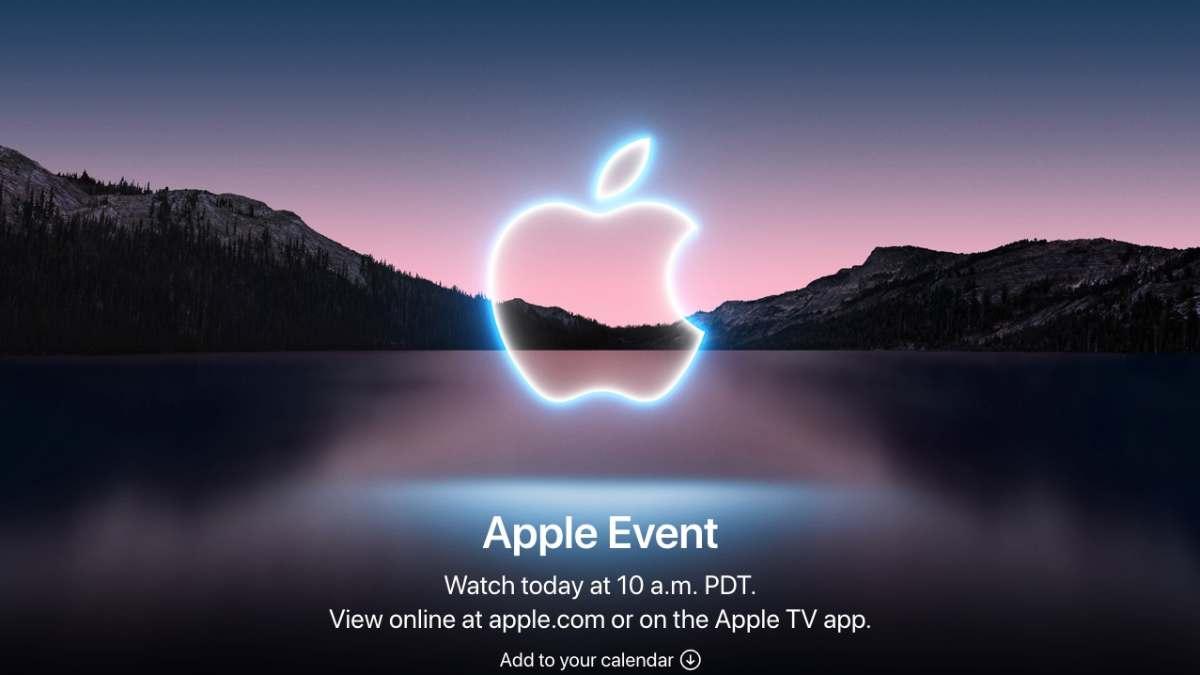 Appleevent2021