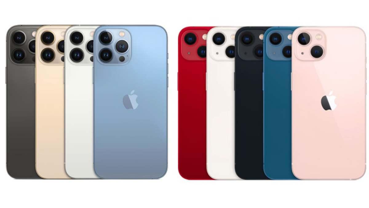 iPhone13Pro-iPhone13