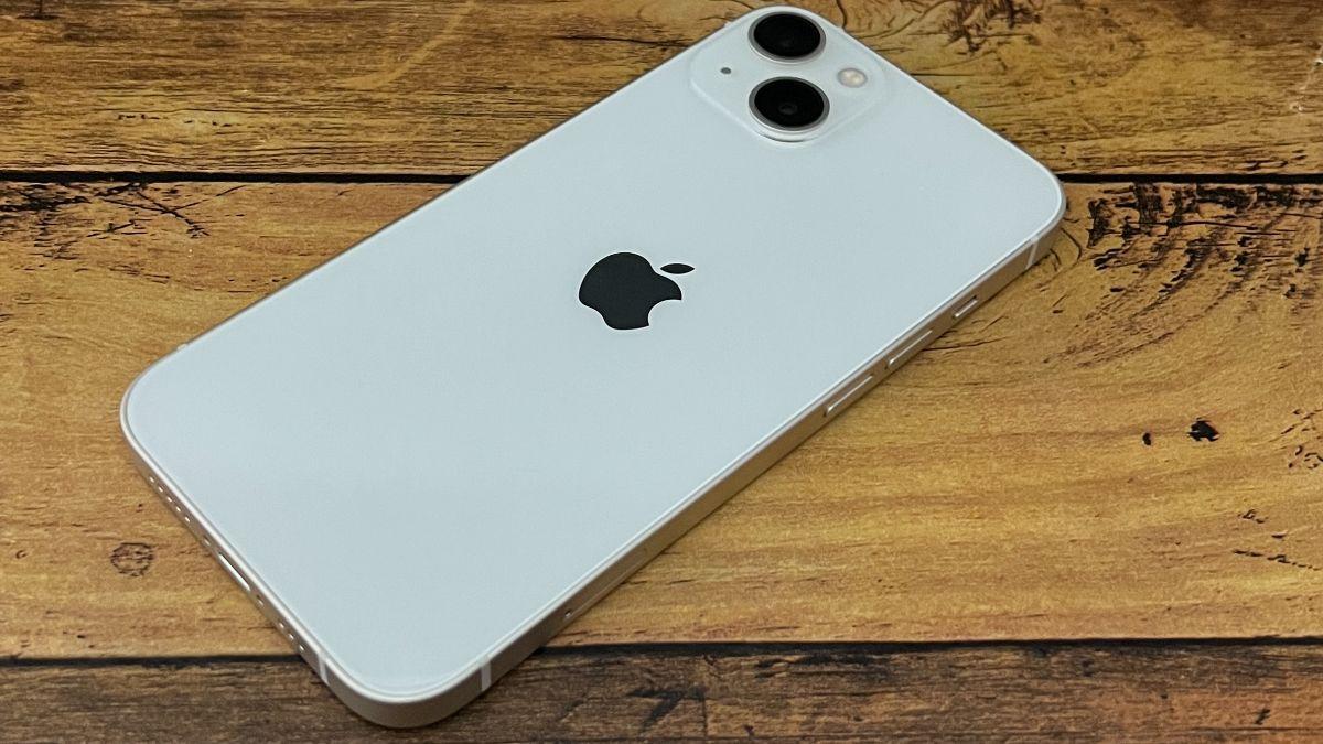 iPhone13-ahamoのアイキャッチ