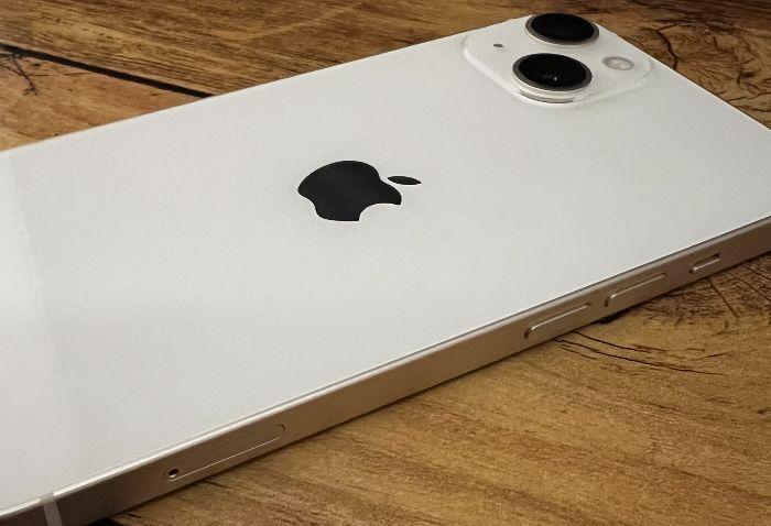 iPhone13-ahamo_SIM